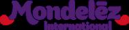 Mondelez_International_logo_2012-189x45