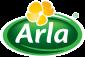 Arla_logo_2008-85x57