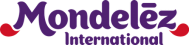 Mondelez_International_logo_2012-189x45