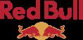 Red_Bull_Logo-118x57