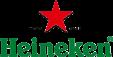 heineken-113x57 (1)