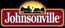 johnsonville-133x57 (1)